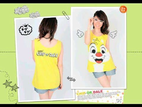 MOM103-45,CHIPMUNK YELLOW TEE