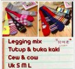 LT382-016.LEGGING MIX PICT 5