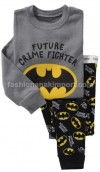 GAP BATMAN FUTURE CRIME FIGHTER