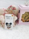 ACC652-012,TSUM TSUM RING HOLDER
